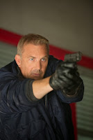 jack-ryan-kevin-costner-movie-still