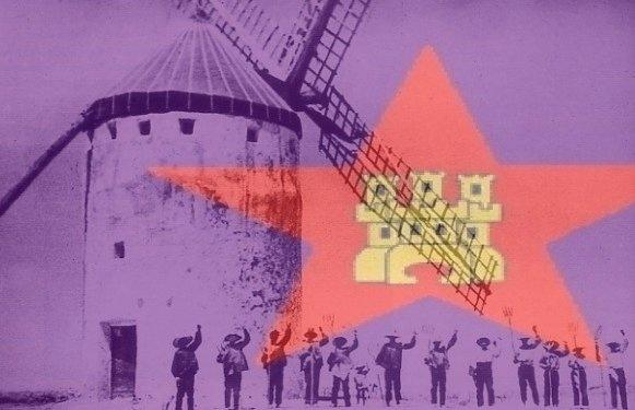 Comuner@s dels Països Catalans