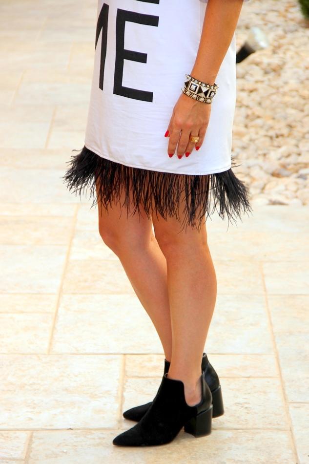 בלוג אופנה Vered'Style - אני והאובססיות שלי