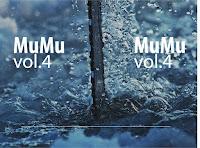 Ohjelmakokonaisuus MuMu vol4
