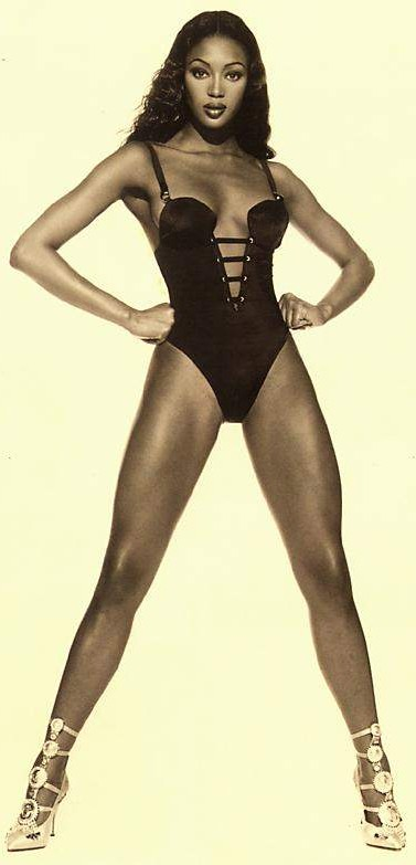black-sexy-female-models