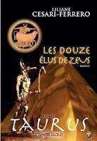 http://www.editions-terriciae.com/mythologie/index.html