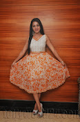 Reshma Photos at Kunstocom Launch-thumbnail-17