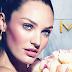 Újdonság | Max Factor 2015 tavasz