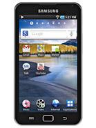 Samsung Galaxy S WiFi 5.0 by www.alexa-com.co.cc