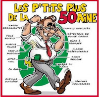 Carte D Anniversaire Pour Un Homme De 50 Ans Tasyafiolarara Blog