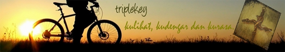 triplekey