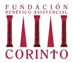 Fundación Corinto. Memoria 2016