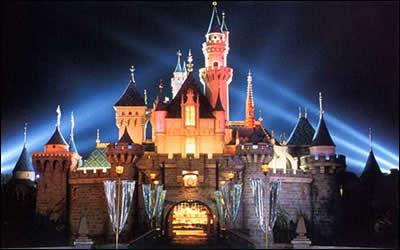 Misi Rahsia Yahudi Dalam Walt Disney (Full Part)