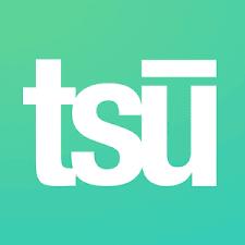 Seja Meu Amigo no TSU - Link Funcionando