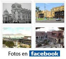 Fotos de Lima