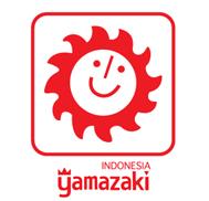 Lowongan Kerja PT Yamazaki Indonesia Terbaru