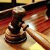 Ένωση Εισαγγελέων: Θα εξακολουθήσουμε να ασκούμε με σθένος τα καθήκοντά μας