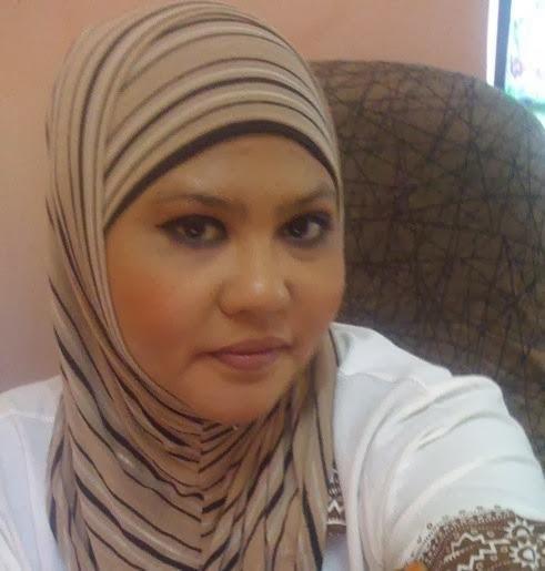 Gambar Bogel Tante Berjilbab Cari Brondong   Melayu Boleh.Com