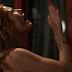 Review | Scream (Nova Série)
