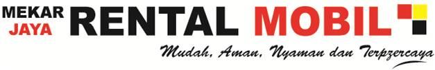 RENTAL MOBIL JAKARTA | BOGOR | DEPOK | BEKASI | CIKARANG