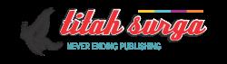 Titah Surga | Penerbit dan Percetakan