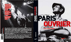 PARIS OUVRIER