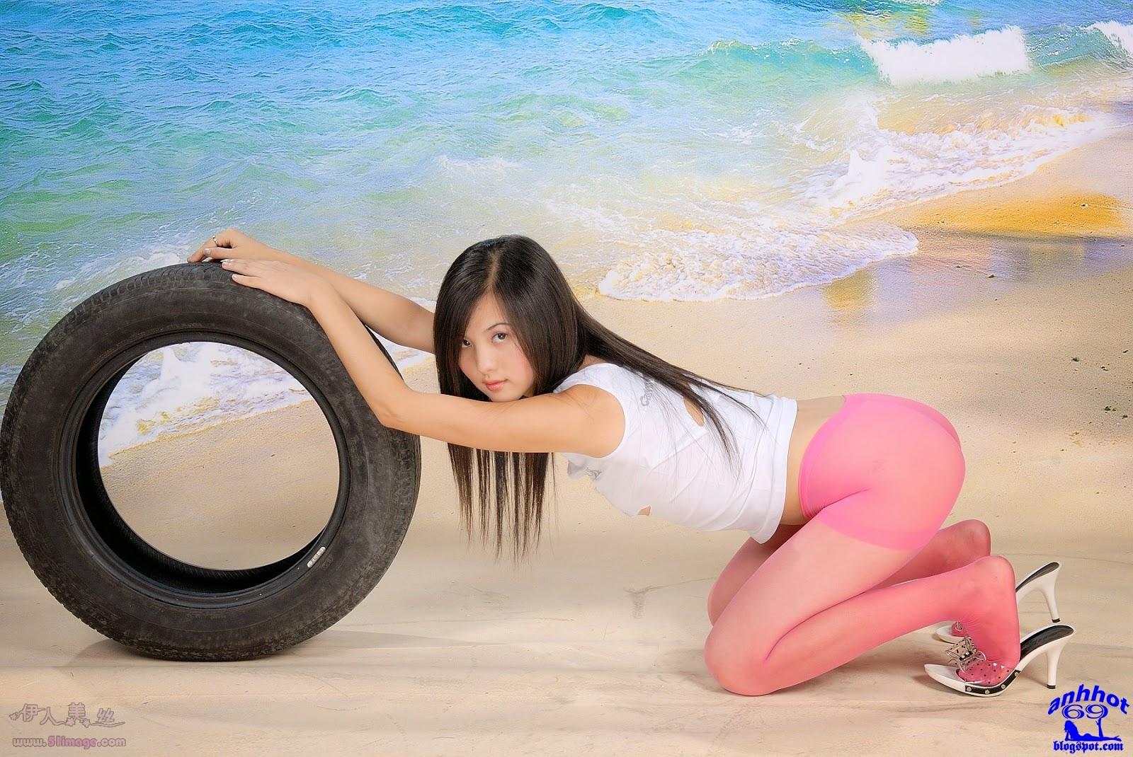 xiangxiang-amateur-02002724