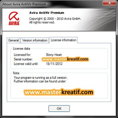 cyberlink powerdirector free download full version with crack filehippo