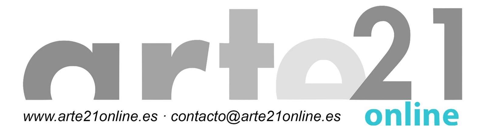 Arte 21