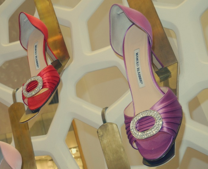 different shoes DSCN7119.JPG