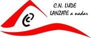 C.N. LUDE NONADAMOS