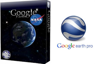 Google Earth Pro 7.1.1.1871 Final Portable Multi