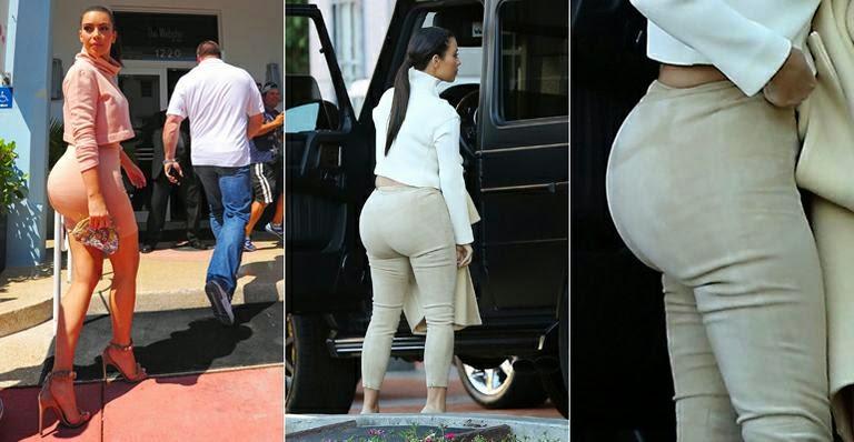 Cintas sexuales de celebridades kim kardashian