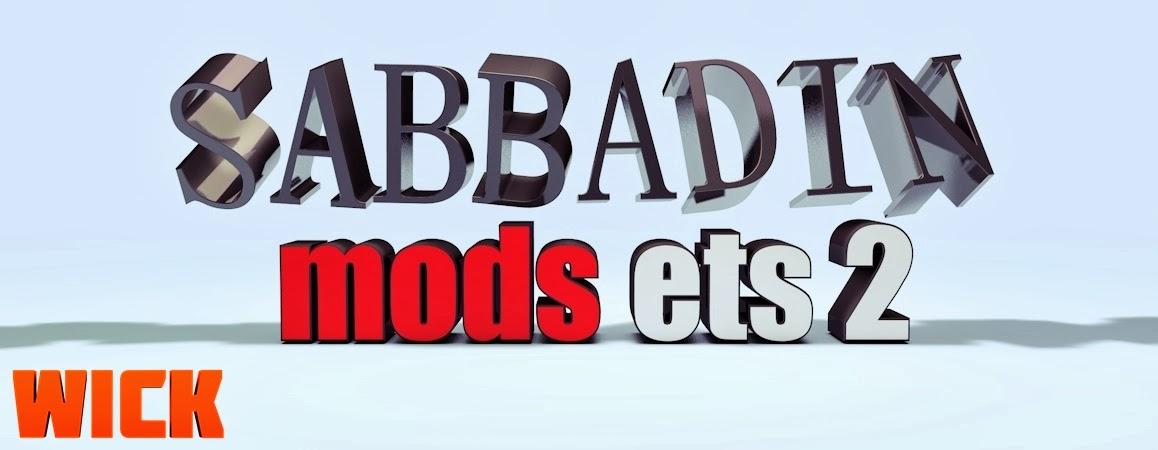 sabbadin