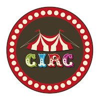 Guia de recursos sobre el circ