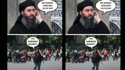 Meme-Lucu-Serangan-Di-Sarinah