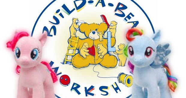 build a bear workshop pestle analysis Case study analysis: build-a-bear workshop: build-a-memory  build-a-bear is offering different types of bears with different accessories and price starts from $10.