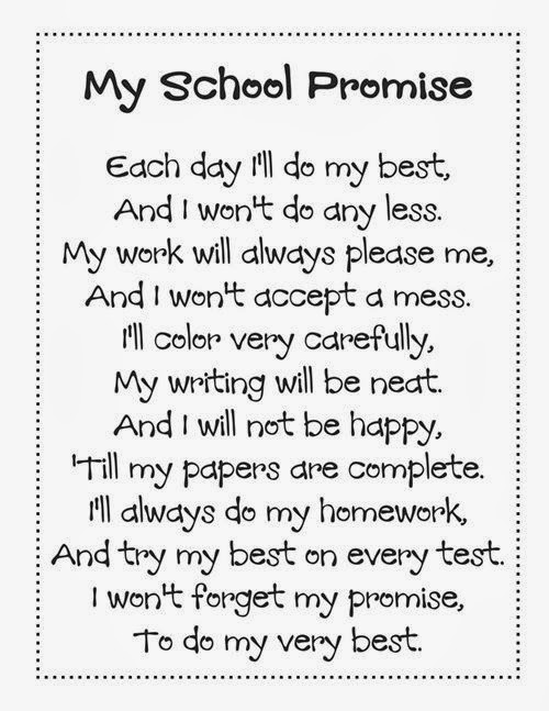 Best Happy New Year Poems For Teachers