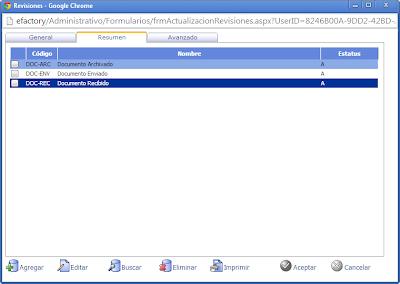inventarios, costos y gastos de importaciones, sistema administrativo web - software administrativo web