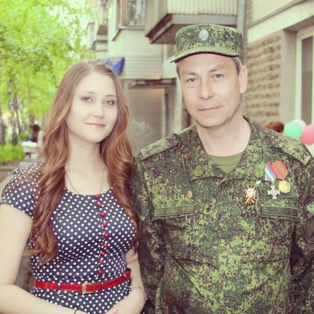 Wilma karkkila prostituutio venäjällä