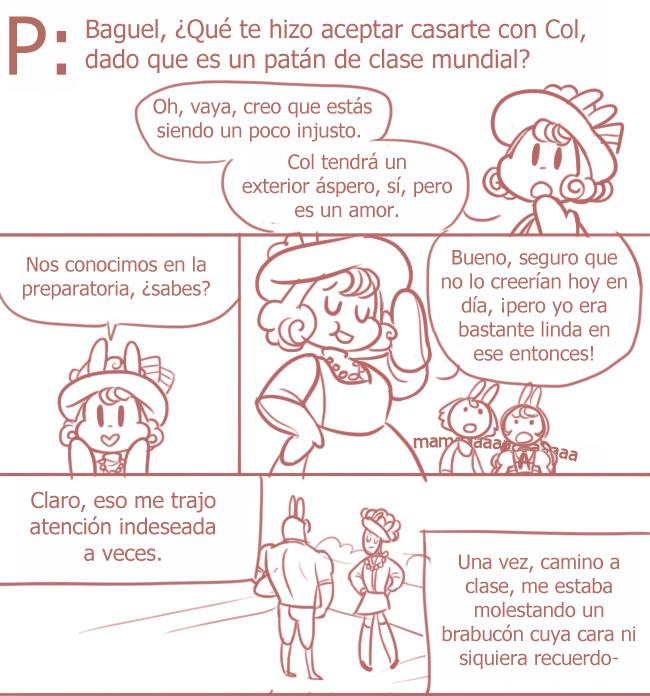 http://labusquedadecuco.blogspot.com/2014/12/bonus03.html