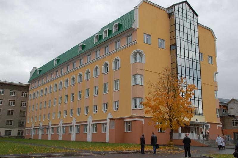 Отзывы о врачах ортопедах в оренбурге