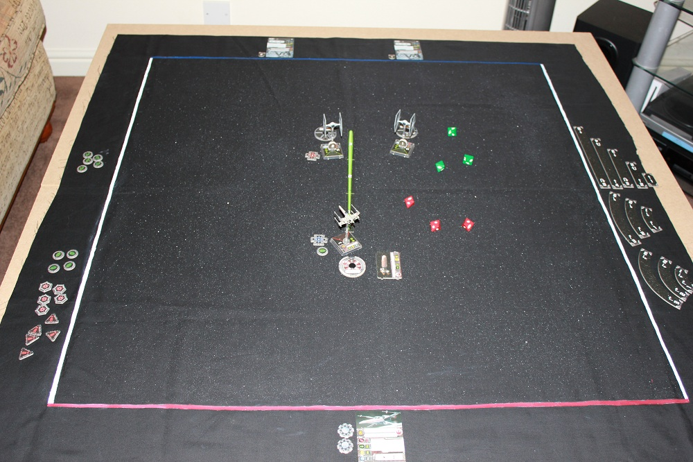 X-Wing+play+mat+(2).JPG
