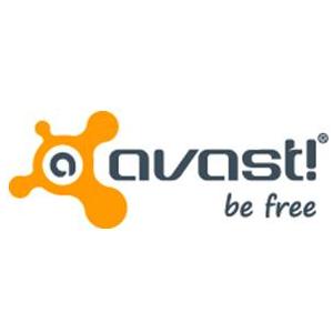 Avast 2011