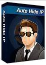 Download Auto Hide IP V5.3.3.2 Full Version + Patch
