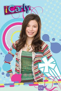 Assistir Icarly 6ª Temporada Online Legendado e Dublado