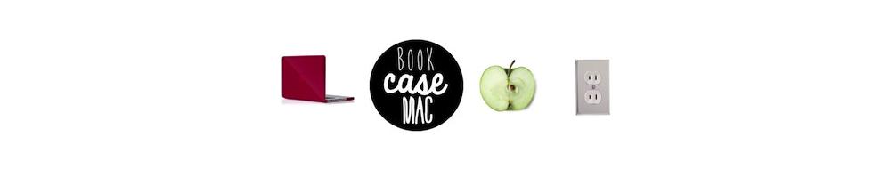 BookcaseMac