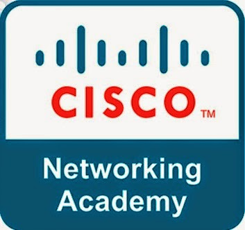 Software Defined Networking e o futuro da Cisco