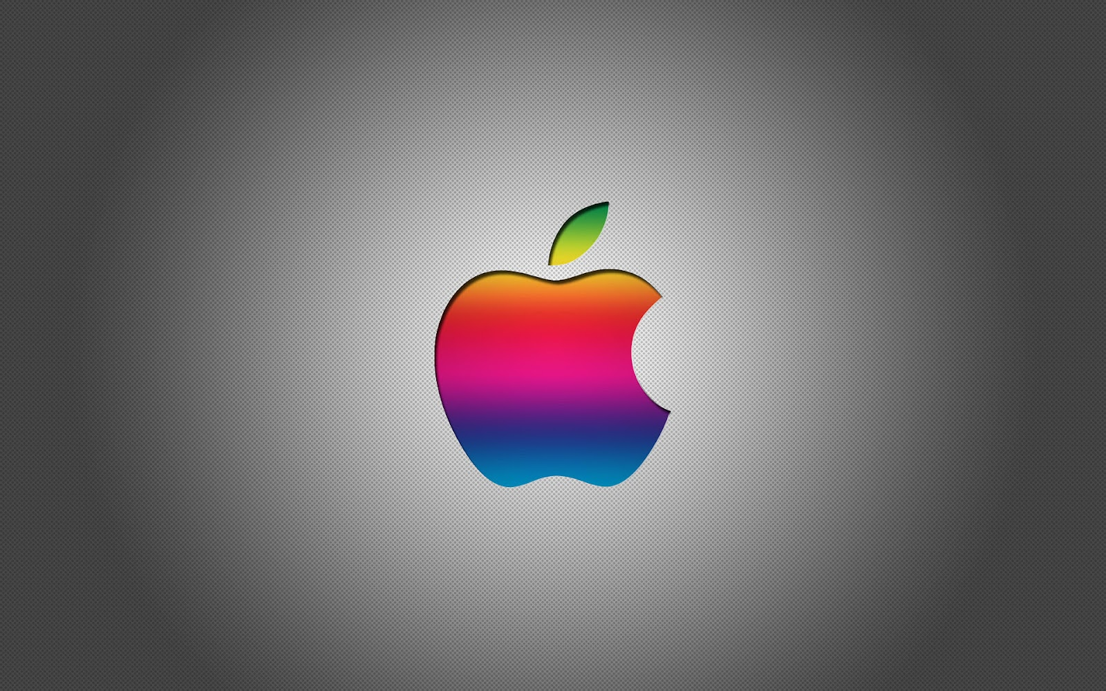 apple wallpaper cu - photo #38