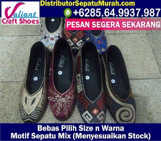 +62.8564.993.7987, Sepatu Bordir Murah, Grosir Sepatu Bordir, Produsen Sepatu Bordir