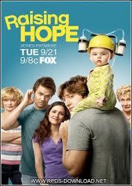 >Raising Hope 2×19