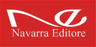 Acquista il libro su Navarra editore