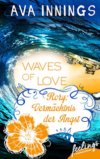 http://www.amazon.de/Waves-Love-Verm%C3%A4chtnis-feelings-emotional-ebook/dp/B013PYFYZI/ref=pd_sim_351_1?ie=UTF8&refRID=0Z67MG6WV5QMSKVVT2GW