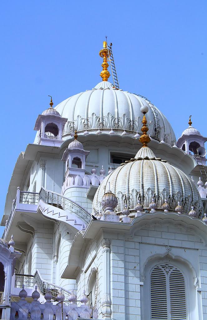 Patna (Bihar) India  city photo : Patna Sahib, Patna, Bihar ~ Popular Temples of India
